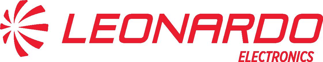 Logo_Leonardo_Electronics