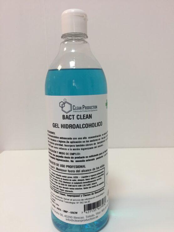Bact_Clean_1L
