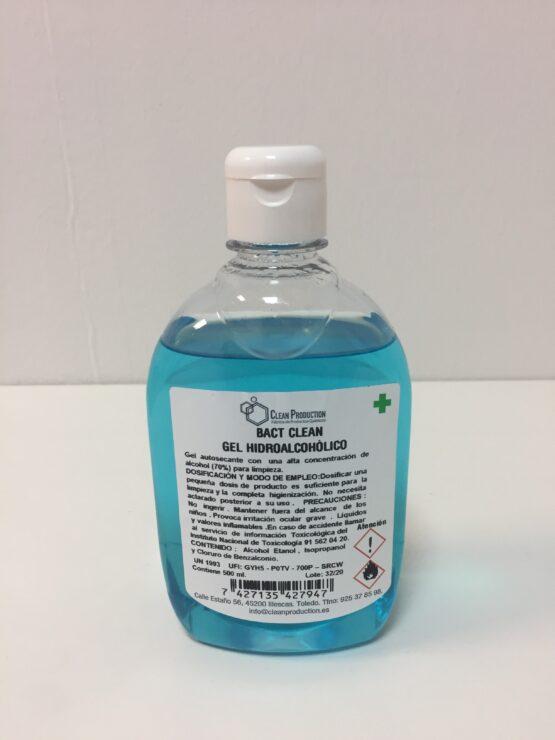 Bact_Clean_500ml